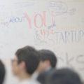 【12月11日開催】『工務店経営学部』体験セミナー